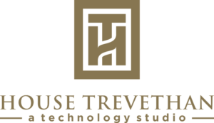 Custom software solutions, technology strategy, mobile applications